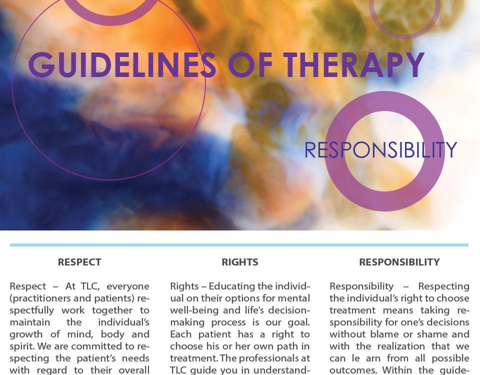 Therapeutic Lifestyle Center of Utah