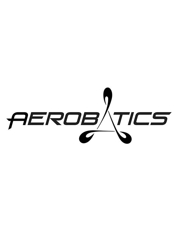 Aerbotics Logo