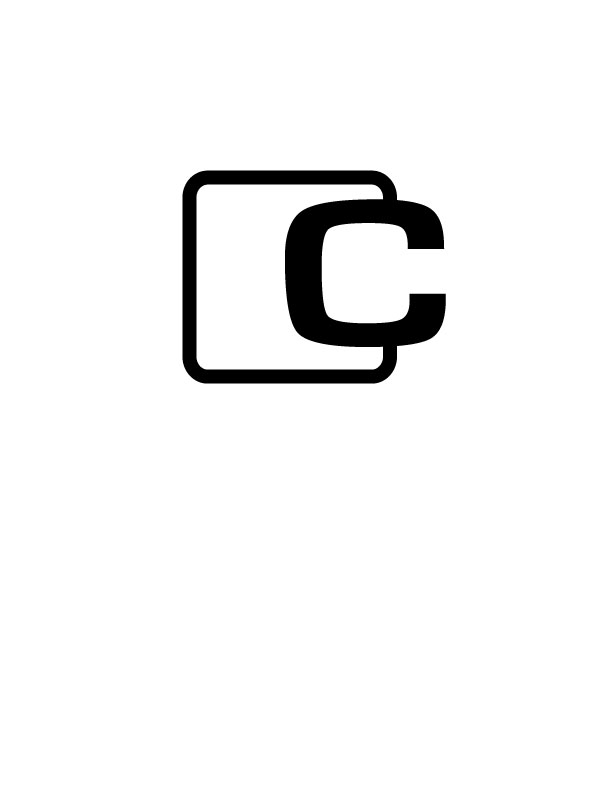 Cutts logo