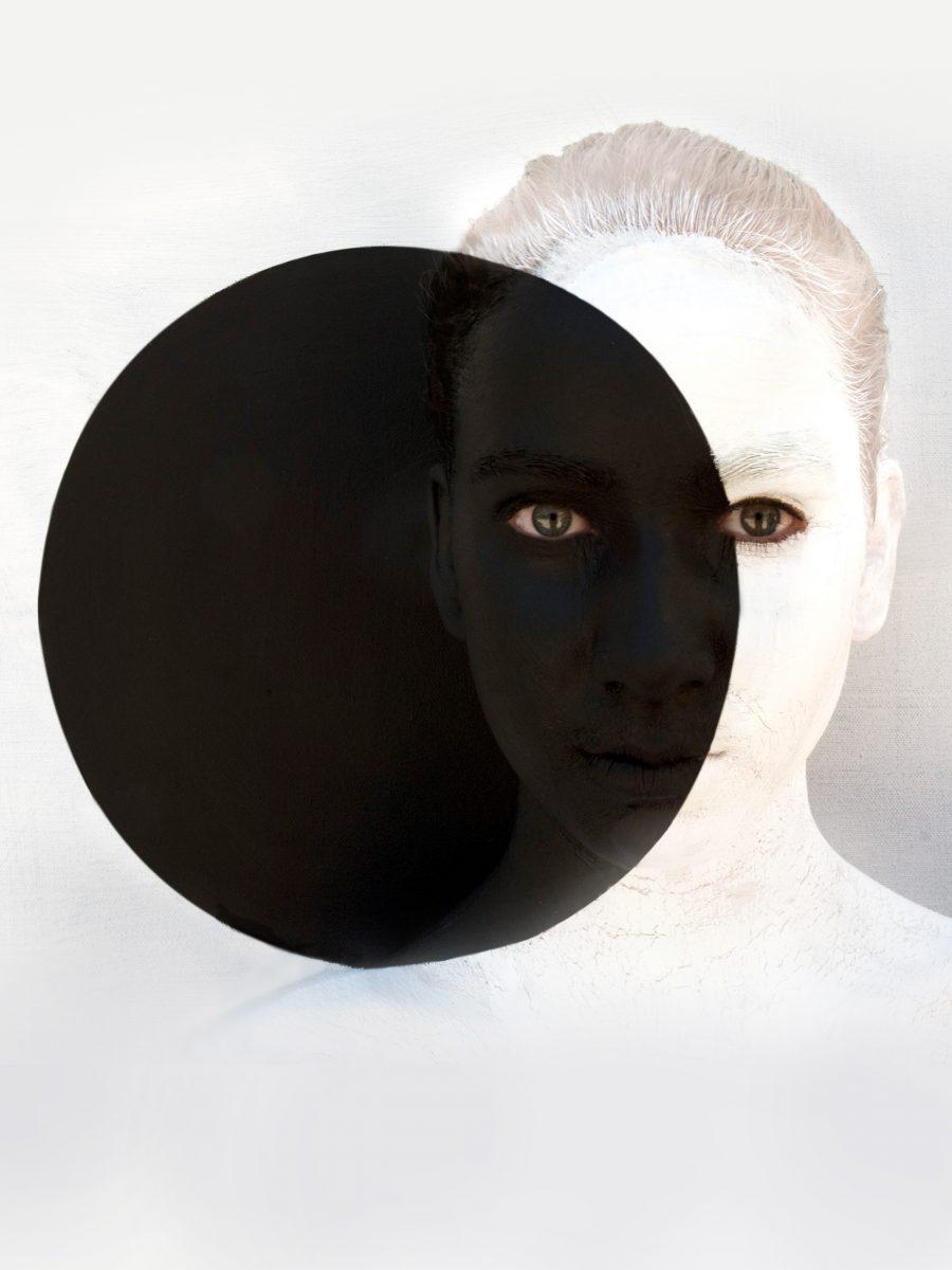 blackdot body paint face paint