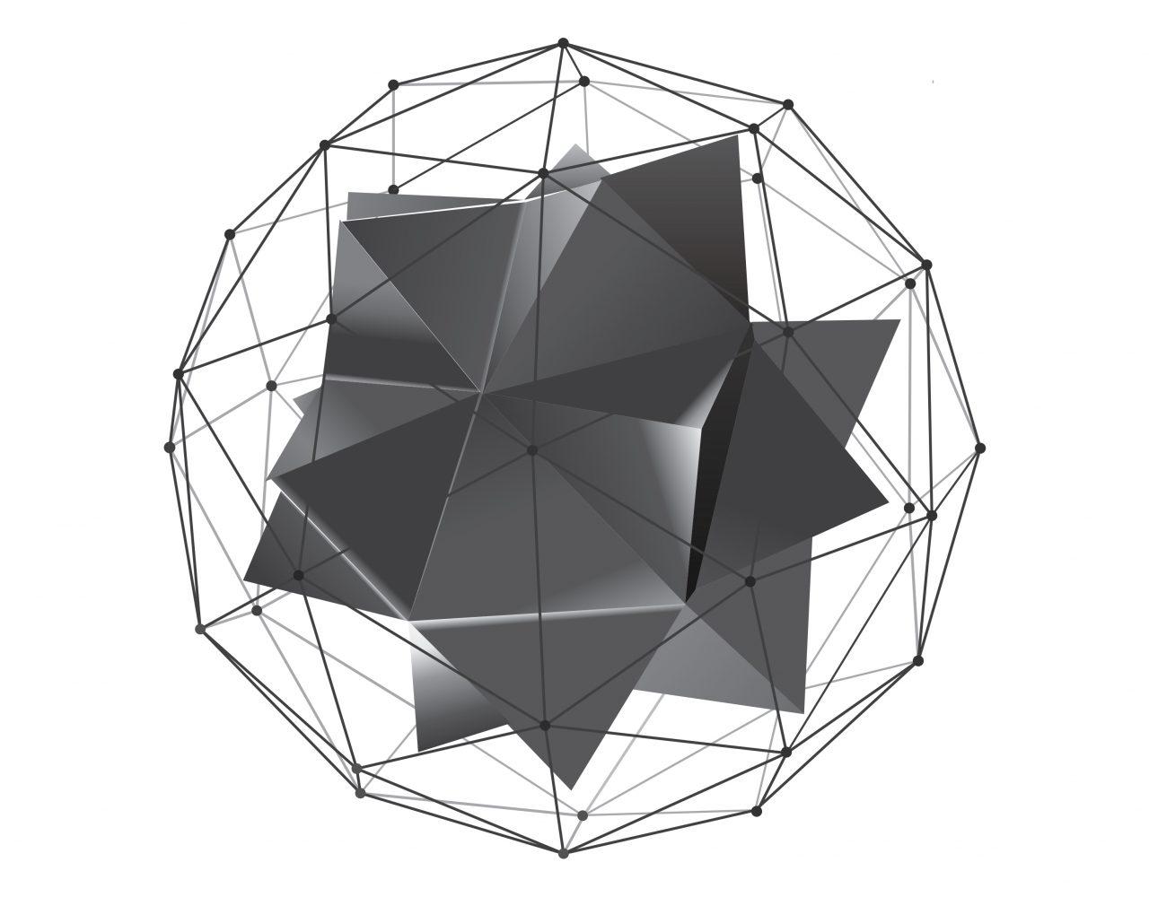 wire shape