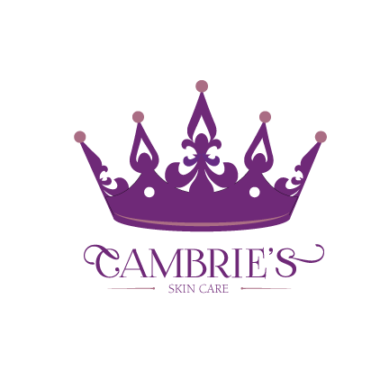 Cambies Logo