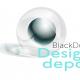 blkdot depot logo